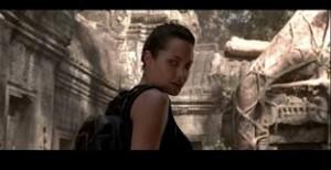 Angelina in Ta Promh